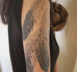 Top Ten Girls Simple Tattoos Designs Girls Tattoos Ideas