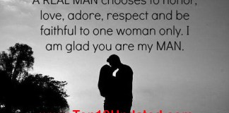 Love Quotes Him Lover Quotes Short Love Quotes Sayings