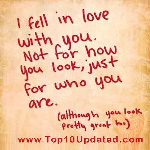 Love Quotes Sayings Romantic Love Quotes Short Quotes