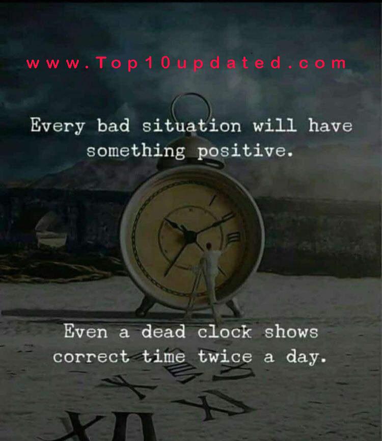 Top Ten Best Worldwide Inspirational Quotes Sayings Pics