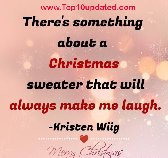 Top 10 Best Christmas Quotes for Holiday Spirit | Ten Best Christmas Family Prayer Quotes | Christmas SMS Quotes - Top 10 Updated, Christmas Quotes, Inspirational christmas Quotes, Famous Christmas Quotes, Christmas Prayer Quotes, Christmas Quotes For Family, Short Christmas Quotes, Merry Christmas Quotes, Christmas Quotes About Family, Christmas Quotes prayer, Quotes of t Merry Christmas
