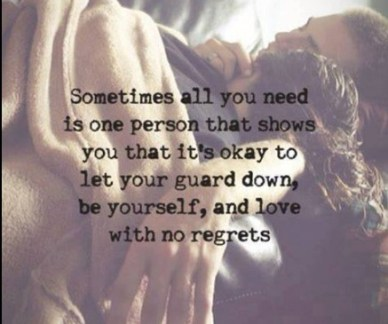 Top Ten Love Relationship Quotes Top Ten Quotes About Love