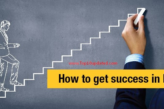 Bill Gates Ten Golden Rules Bill Gates Success Life Rules