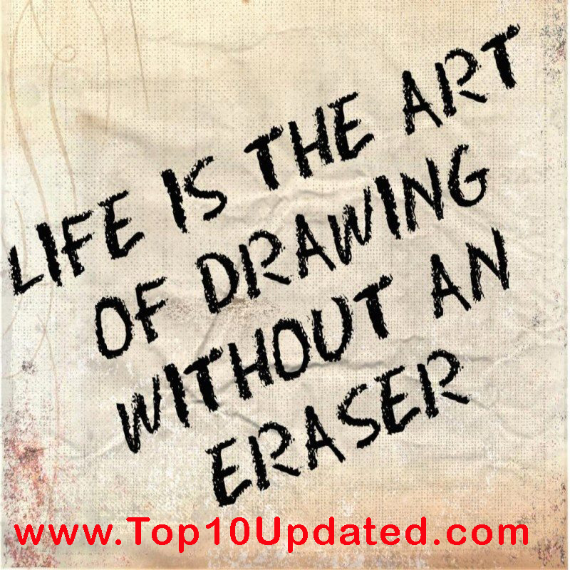 Life Quotes Quotes About Life Life Quotes Sayings Short Quotes