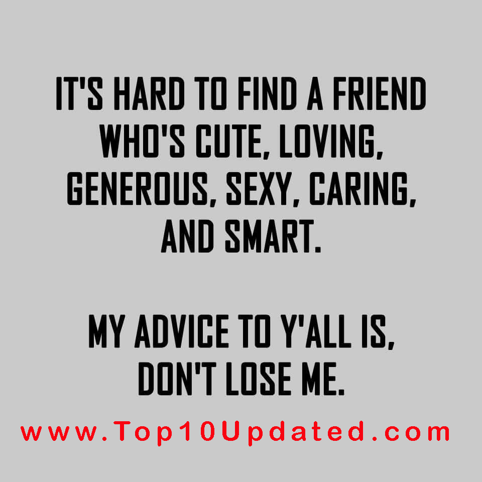 Funny Quotes Friends Funny Quotes Short Quotes Funny