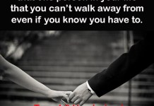 Sad Love Quotes For Lovers Quotes Pics