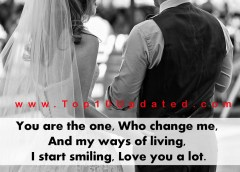True Love Quotes Real Life Motivational Love Quotes