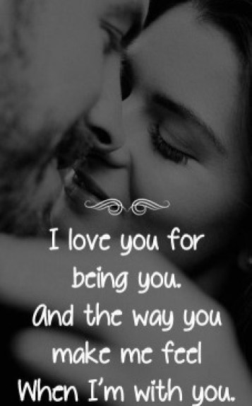 Lovers Quotes Sayings Romantic Love Quotes