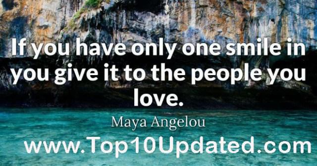 Valentine's Day Quotes RomanticValentine's Day Quotes, Valentine's Day Quotes & Messages