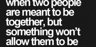 Relationship Family Love Quotes Sayings Best Lovers Quotes Pics