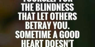 Pics Of Love Quotes Love Quotes Pinterest Love Quotes Positive