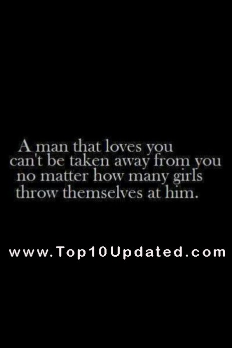 Family Love Quotes Sayings Husband Wife Love Quotes