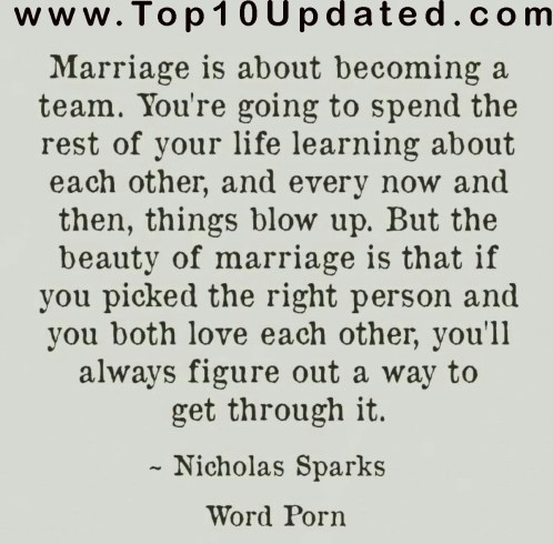 Love Quotes About Her Love Quotes Poems Love Quotes Image