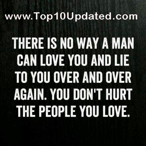Sad Love Quotes Sayings Romantic Couple Sad Love Quotes Image