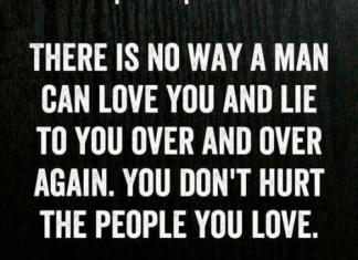 Sad Love Quotes Sayings Romantic Couple Sad Love Quotes Image