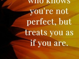 Simple Love Quotes Sayings Love Quotes To Wife