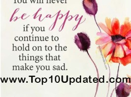 Famous Life Quotes Positive Inspirational Life Quotes Sayings