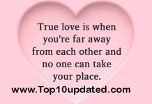 Beautiful Love Quotes Sayings True Cute Love Quotes, Short Love Quotes Inspiring Couple Love Quotes Sayings