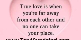 Beautiful Love Quotes Sayings True Cute Love Quotes, Short Love Quotes Inspiring Couple Love Quotes Sayings