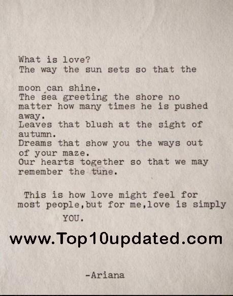Best Love Quotes True Love Quotes Couple Love Quotes, Short Love Quotes Sayings Couple Love Quotes