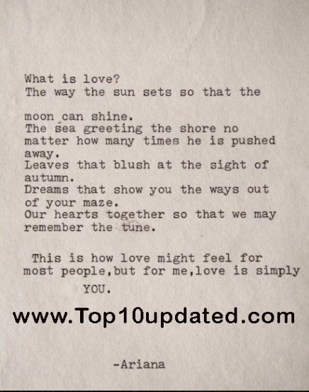 Best Love Quotes True Love Quotes Couple Love Quotes