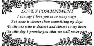 English Love Poetry Best English Romantic Poetry