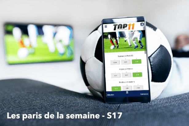 article-pronos-semaine-top11-S17