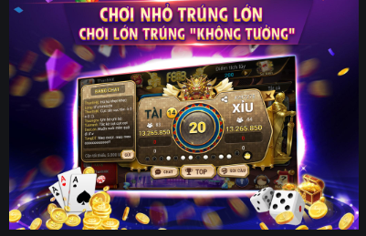 f888 cong game doi thuong lay tien that