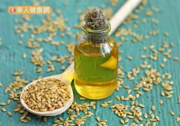 走過憂鬱!醫師抗發炎飲食3法寶 | 華人健康網