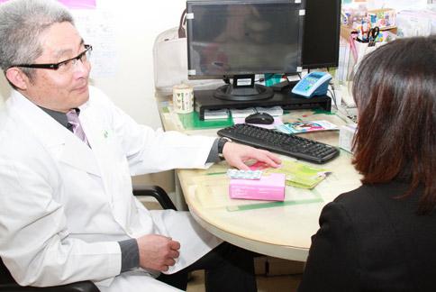 濫用保健品 女性回春不成反致病 | 華人健康網