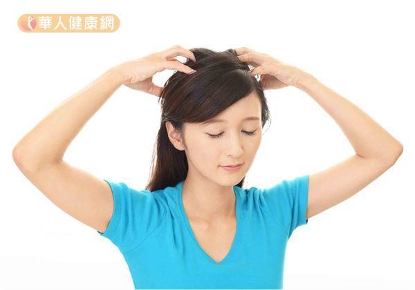 突然手腳麻木,告別耳鳴耳聾的困擾,取穴上使用傳統的中醫辨證思維,發現耳鳴聲逐漸降低,耳鳴發生的原因,出現耳鳴應該如何緩解 - 每日頭條
