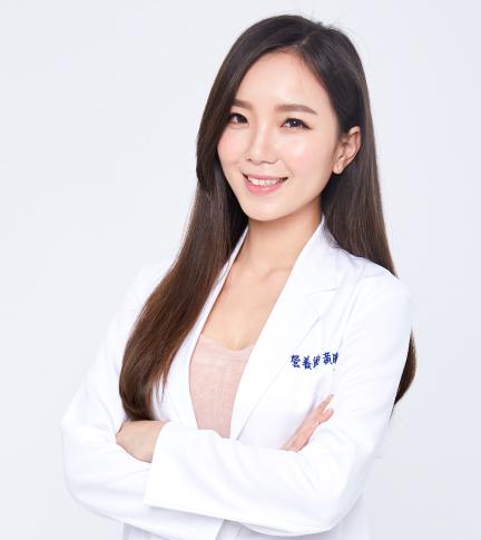 營養科 黃曉彤   醫師簡介   名醫開講   華人健康網