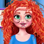 Clara Cosmetic Surgery