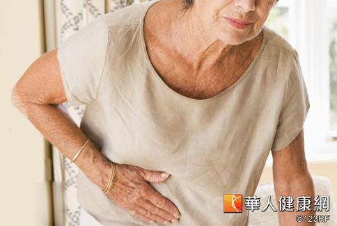 老人腹瀉勿禁食 吃黃金蛋粥   肝膽腸胃科   內科   健康新知   華人健康網