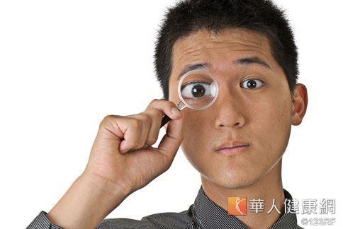 眼窩猶如「眼球的家」,但若出現眼球凸出、轉動卡卡的,就應小心眼窩腫瘤在搞怪。