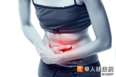 俗語說:腸胃好、人不老,壞菌多易生病,不可輕忽。