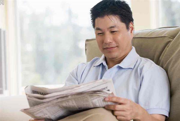 陰莖疼痛有腫塊 小心陰莖癌上身 | 周固 | 男性癌癥 | 腫瘤科 | 健康新知 | 華人健康網