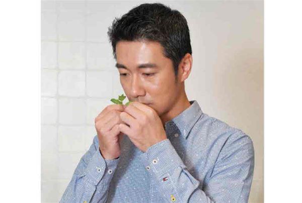 被鼻塞流鼻水綁架?喝清鼻茶飲緩解 | 陳峙嘉 | 耳鼻喉病癥 | 耳鼻喉 | 健康新知 | 華人健康網