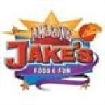 Amazing Jake's Promo Codes
