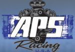 APS Racing USA Promo Codes