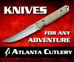 Atlanta Cutlery Corp. Promo Codes