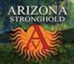 Arizona Stronghold Promo Codes