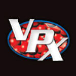 VPX Sports Promo Codes