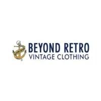 Beyond Retro Vintage Clothing Promo Codes