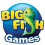 Big Fish Games Promo Codes