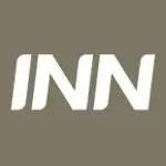 Bike Inn Promo Codes