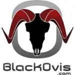 BlackOvis.com Promo Codes