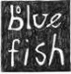 Blue Fish Promo Codes