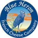 Blue Heron Promo Codes