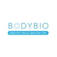 BodyBio Promo Codes